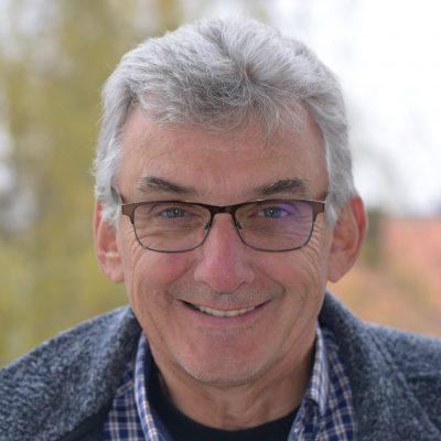Norbert Stelzig