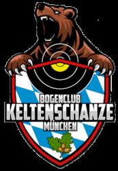 BC Keltenschanze