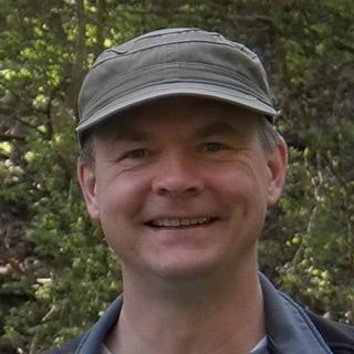 Robert Underberg