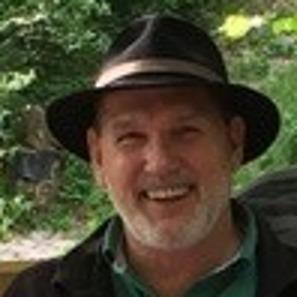 Wolfgang Korn